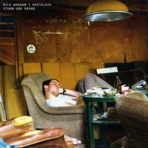 Nils-Wogram-Nostalgia-Cover