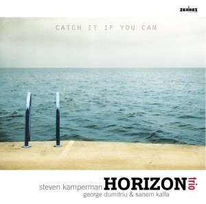 CD-coverHORIZON