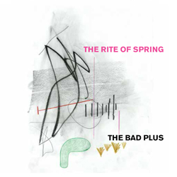 cd-RiteOfSpring