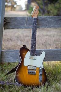 guitar-fence
