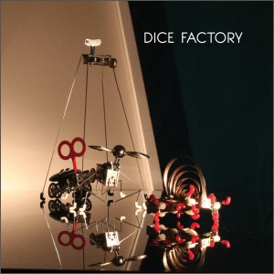 hoes dice factory