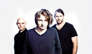 Michael-Wollny-Trio-C-ACT-Joerg-Steinmetz_teaser_700x