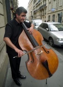 renaud-garcia-fons-la-linea-del-sur-franzoesische-standgeiger-90275