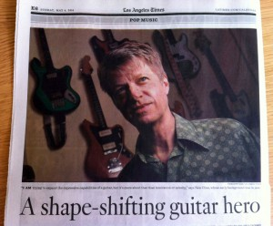 nels cline 2