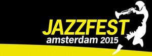 jazzfest amsterdam 2015