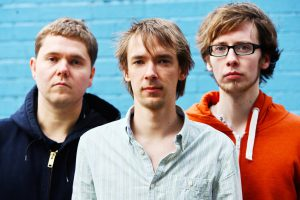 gogo-penguin-6-credit-arlen-connelly
